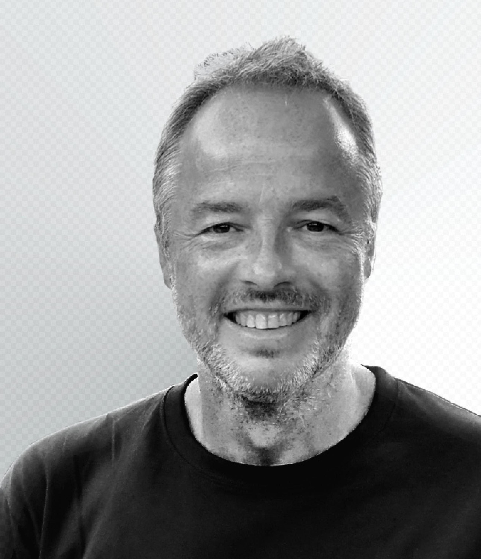 Erik-Jan Bos